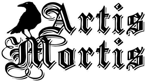 www.artismortis.com